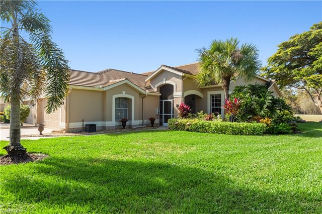14900 Hickory Greens Ct, Fort Myers, FL 33912