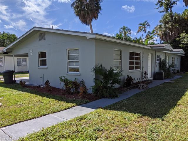 1610 Cranford Ave, Fort Myers, FL 33901