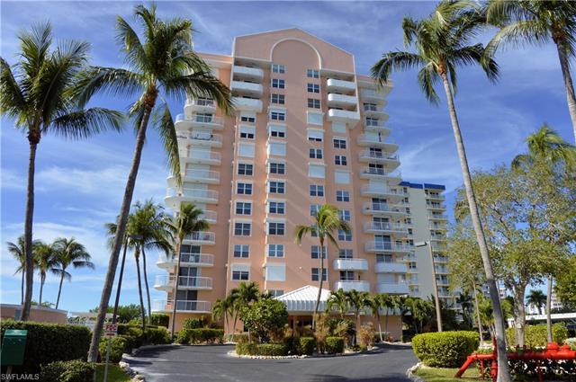 7390 Estero Blvd 102, Fort Myers Beach, FL 33931
