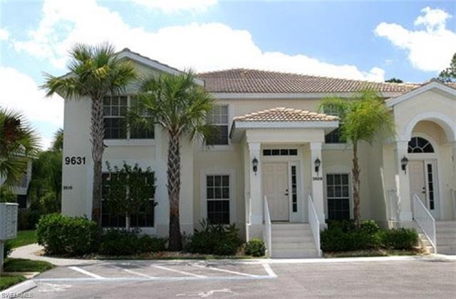 9631 Hemingway Ln 3609, Fort Myers, FL 33913
