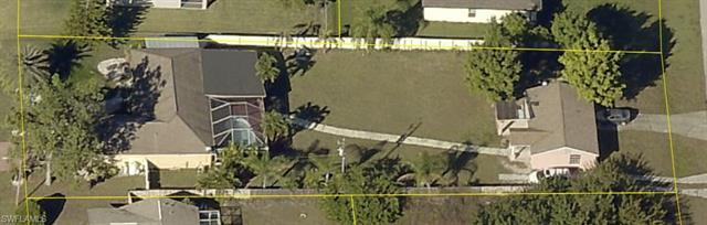 2609 Nw 2nd Ave, Cape Coral, FL 33993