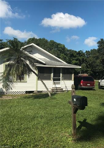 1106 Rose Ave, Fort Myers, FL 33916
