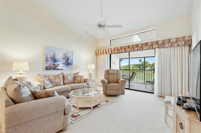 16321 Kelly Woods Dr 189, Fort Myers, FL 33908