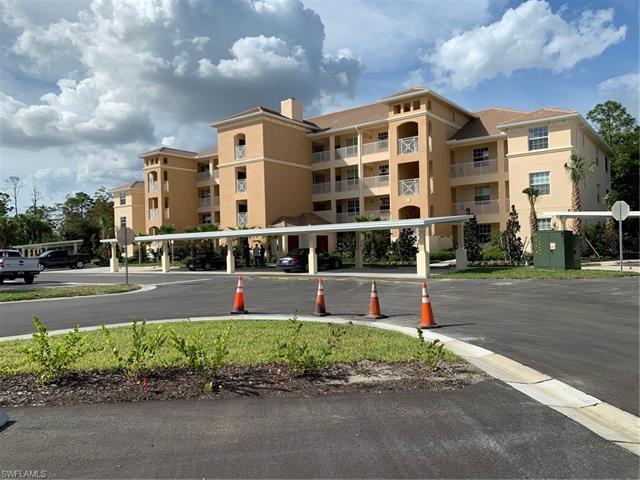 10700 Palazzo Way 203, Fort Myers, FL 33913