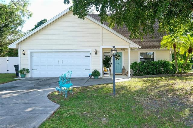 7578 Morgan Rd, Fort Myers, FL 33967