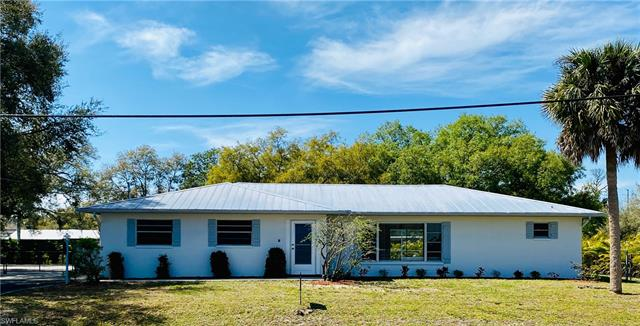 5090 Staley Rd, Fort Myers, FL 33905