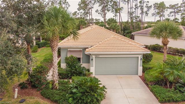 10622 Camarelle Cir, Fort Myers, FL 33913
