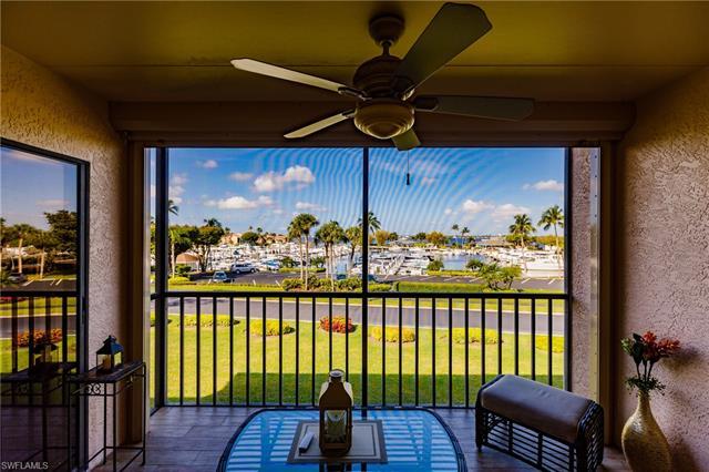 9431 Sunset Harbor Ln 133, Fort Myers, FL 33919