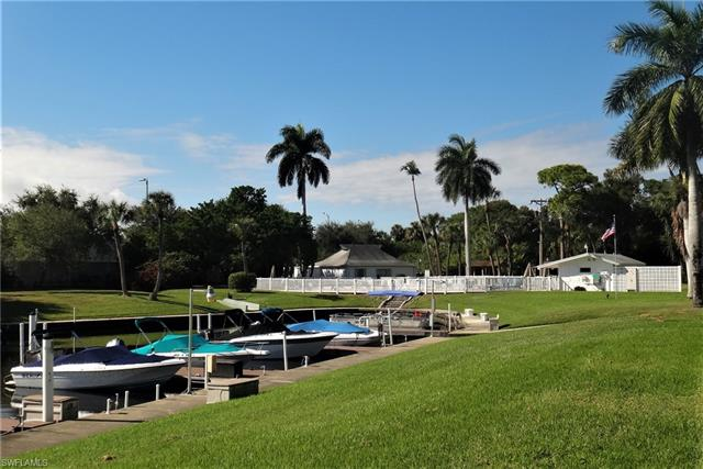 1103 Tropic Ter 1103, North Fort Myers, FL 33903