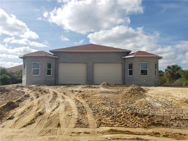 320/322 Homer Ave S, Lehigh Acres, FL 33973