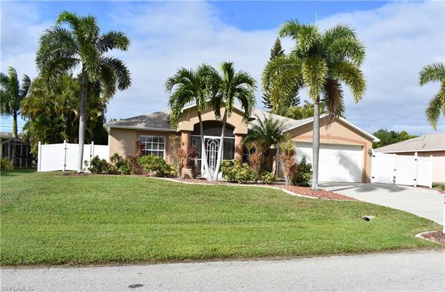 322 Se 9th Ave, Cape Coral, FL 33990