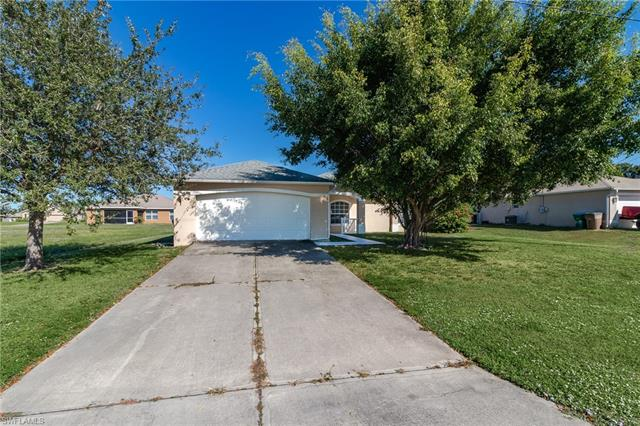 125 Nw 10th St, Cape Coral, FL 33993