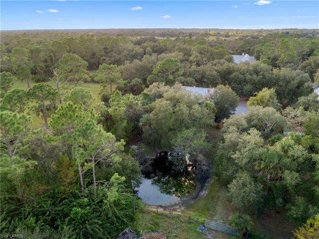 17881 Spanish Creek Ln, Alva, FL 33920