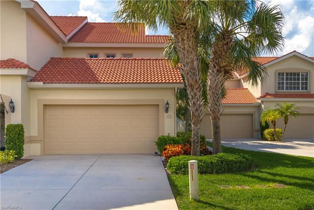 15210 Royal Windsor Ln 801, Fort Myers, FL 33919