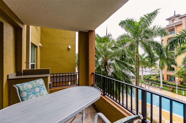 2825 Palm Beach Blvd 304, Fort Myers, FL 33916