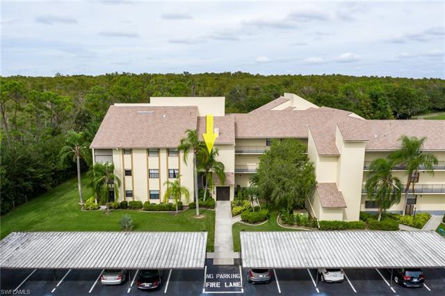 13252 White Marsh Ln 16, Fort Myers, FL 33912
