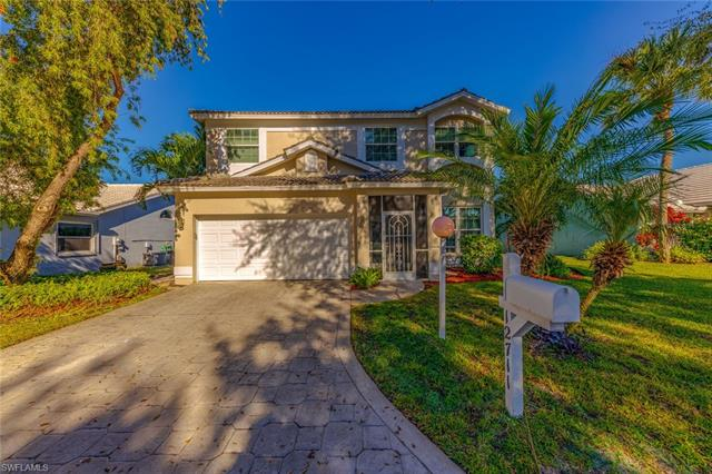 12711 Eagle Pointe Cir, Fort Myers, FL 33913
