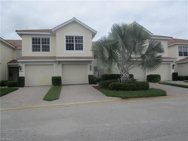 11017 Mill Creek Way 1005, Fort Myers, FL 33913
