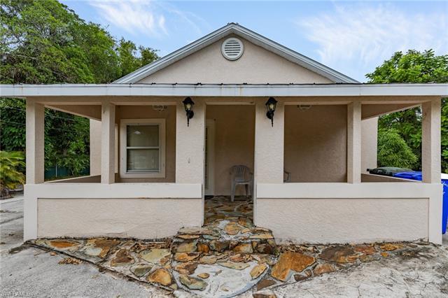 3007 Kunze St, Fort Myers, FL 33916