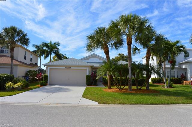 21769 Brixham Run Loop, Estero, FL 33928