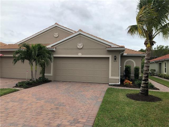4190 Dutchess Park Rd, Fort Myers, FL 33916