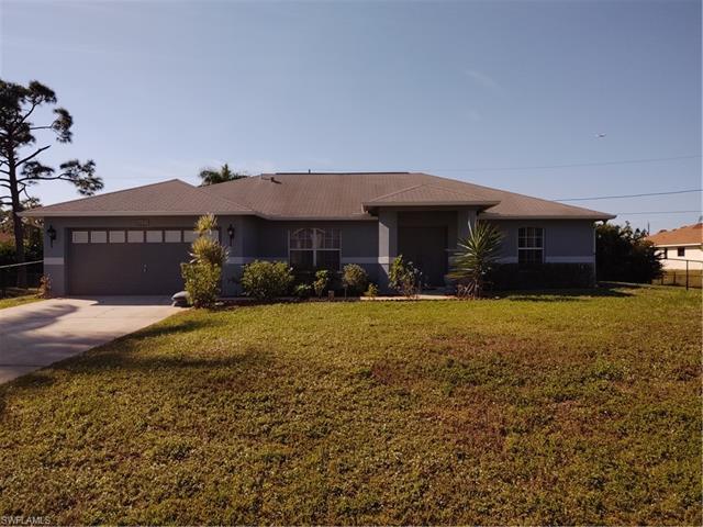 17532 Butler Rd, Fort Myers, FL 33967