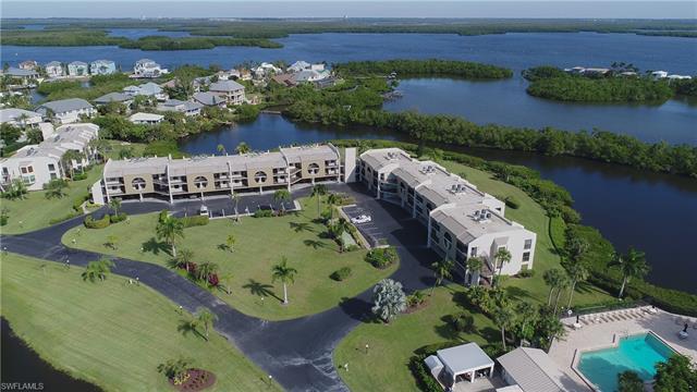 21470 Bay Village Dr 245, Fort Myers Beach, FL 33931