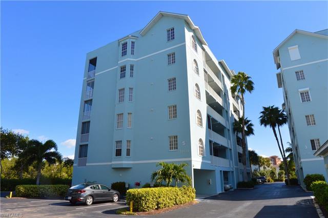 22712 Island Pines Way 401, Fort Myers Beach, FL 33931