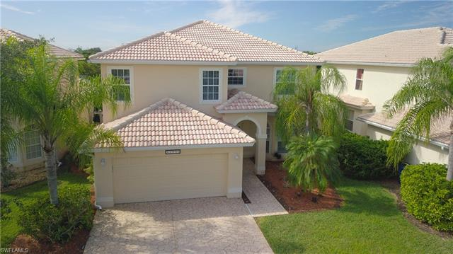 12905 Stone Tower Loop, Fort Myers, FL 33913