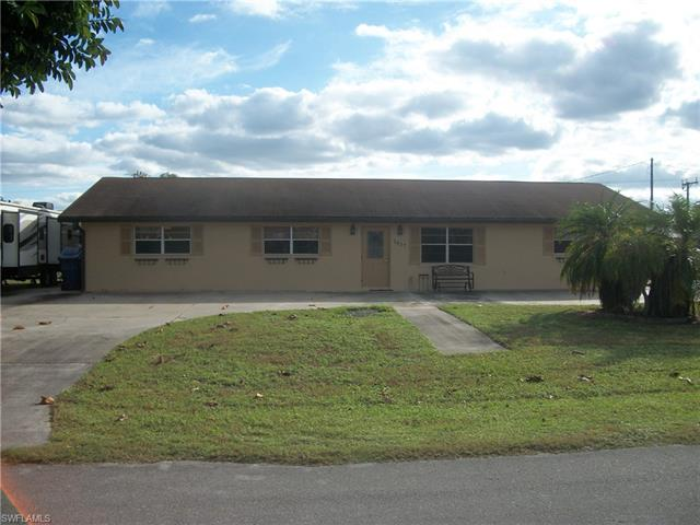 1837 Red Rd, Clewiston, FL 33440