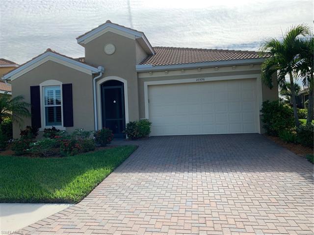 10596 Carena Cir, Fort Myers, FL 33913