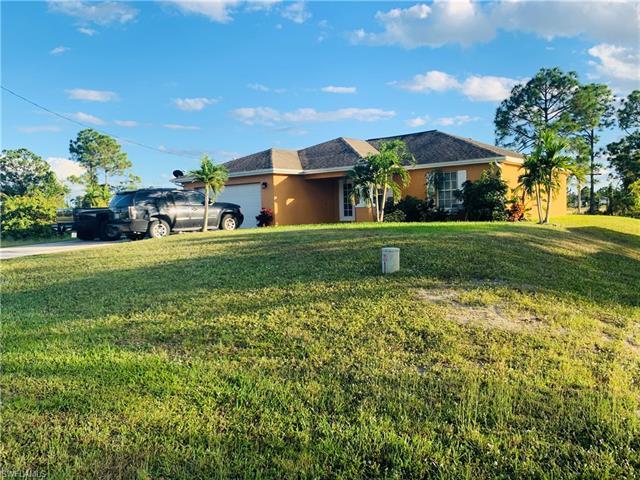 1154 Nimitz Blvd, Lehigh Acres, FL 33974