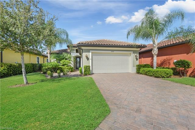 12454 Kentwood Ave, Fort Myers, FL 33913