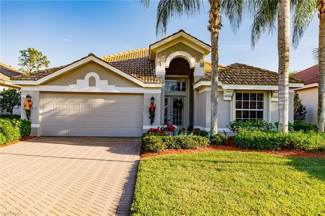 9039 Shadow Glen Way, Fort Myers, FL 33913