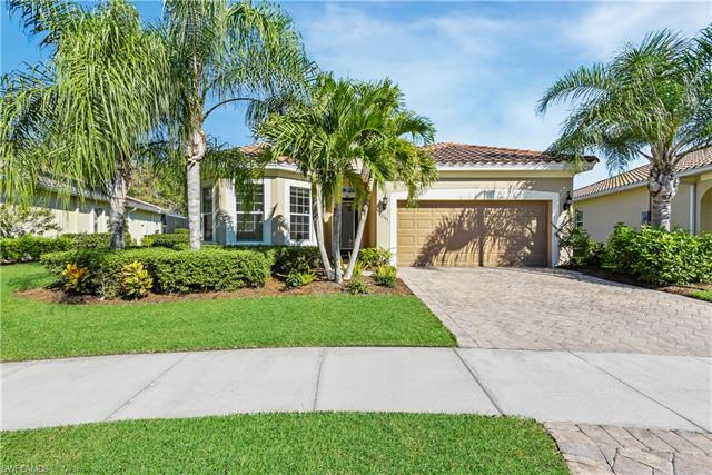 12141 Chrasfield Chase, Fort Myers, FL 33913