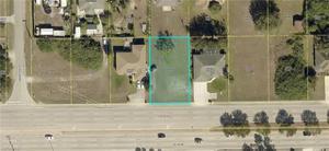 4512 Lee Blvd, Lehigh Acres, FL 33971