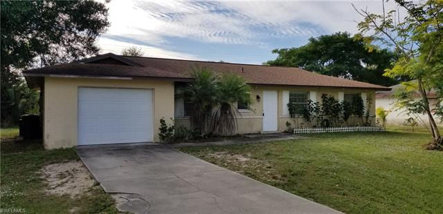 13343 2nd St, Fort Myers, FL 33905