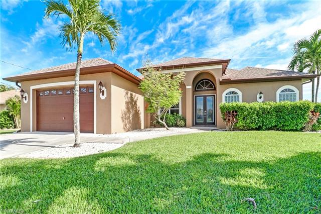 3903 Sw 2nd Ave, Cape Coral, FL 33914