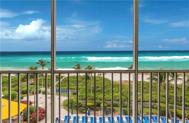 140 Estero Blvd 2504, Fort Myers Beach, FL 33931