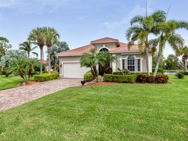 8944 Crown Colony Blvd, Fort Myers, FL 33908