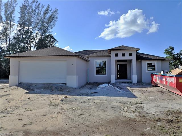 1404 Sw 2nd Pl, Cape Coral, FL 33991