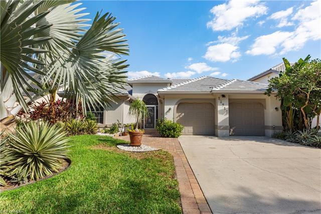 24917 Bay Cedar Dr, Bonita Springs, FL 34134