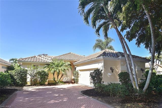 25020 Pinewater Cove Ln, Bonita Springs, FL 34134