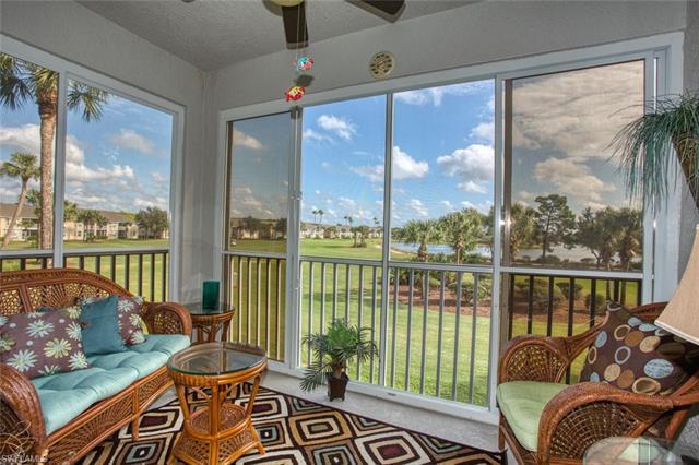 10285 Bismark Palm Way 1022, Fort Myers, FL 33966