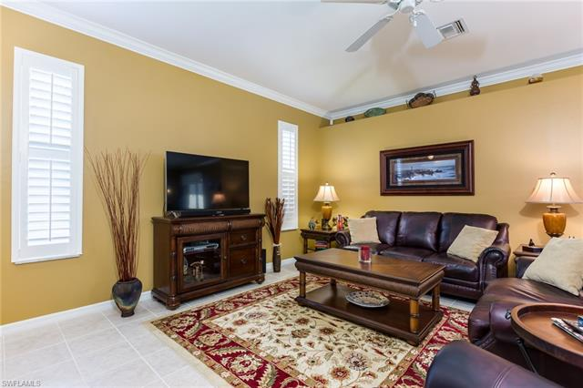 8296 Langshire Way, Fort Myers, FL 33912