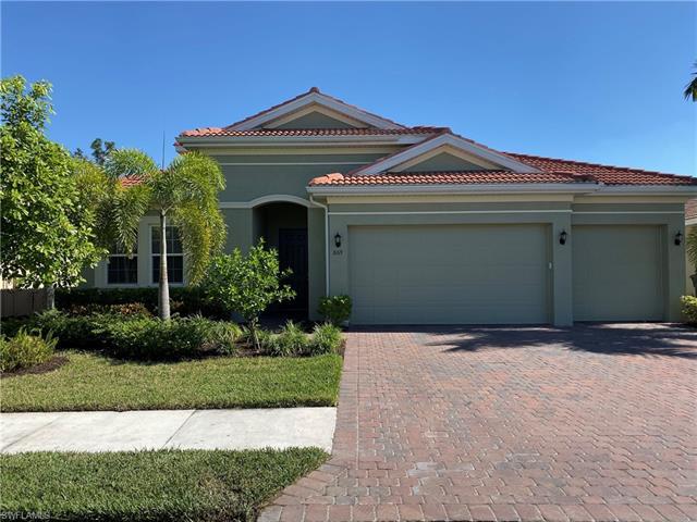 3169 Royal Gardens Ave, Fort Myers, FL 33916