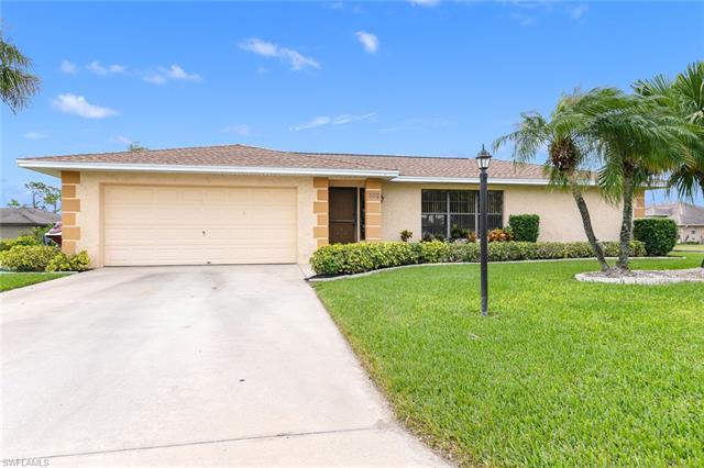 502 Layton Pl, Lehigh Acres, FL 33936