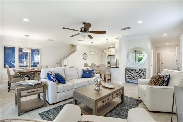 12510 Hammock Cove Blvd, Fort Myers, FL 33913