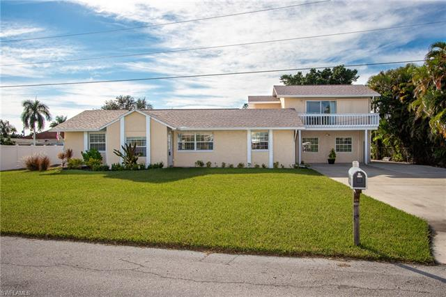 15470 Omai Ct, Fort Myers, FL 33908