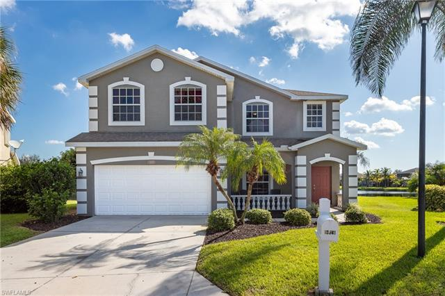 9629 Pineapple Preserve Ct, Fort Myers, FL 33908
